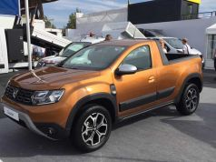 dacia-duster-pickup1