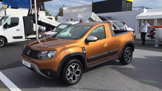 dacia-duster-pickup1