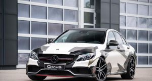 g-power-mercedes-amg-c63-s-tuning- (2)