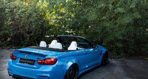 manhart-performance-bmw-m4-cabriolet
