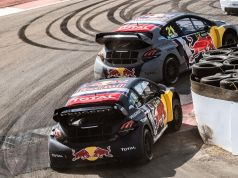 peugeot-rallycross-usa-austin- (1)