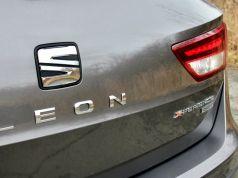 seat-leon-x-perience-napis-logo