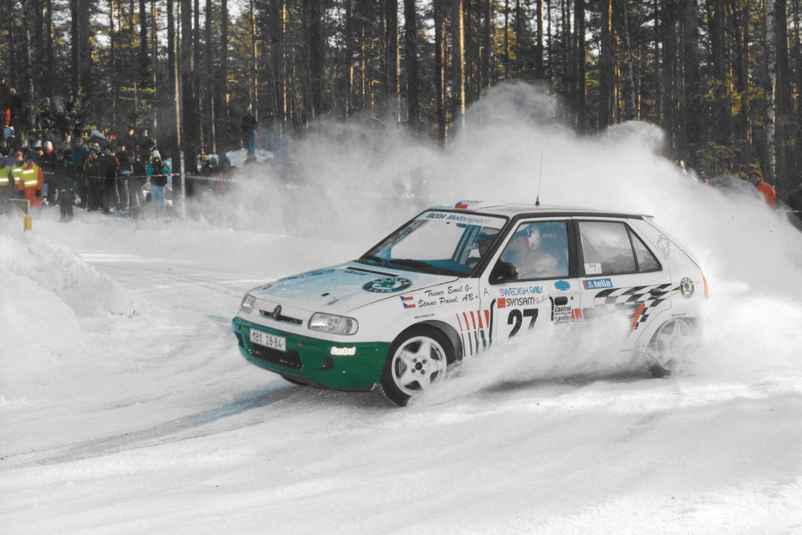 skoda-felicia-kit-car-1995-rally-sweden-triner