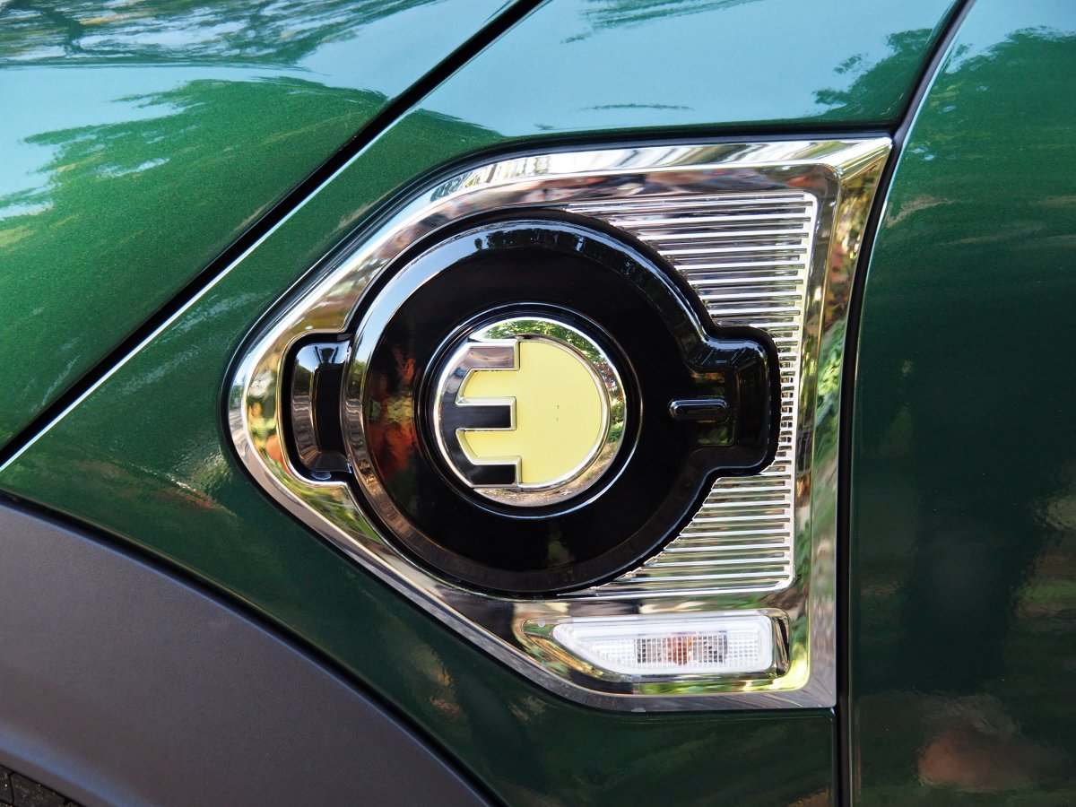 test-MINI-countryman-s-e-hybrid- (17)