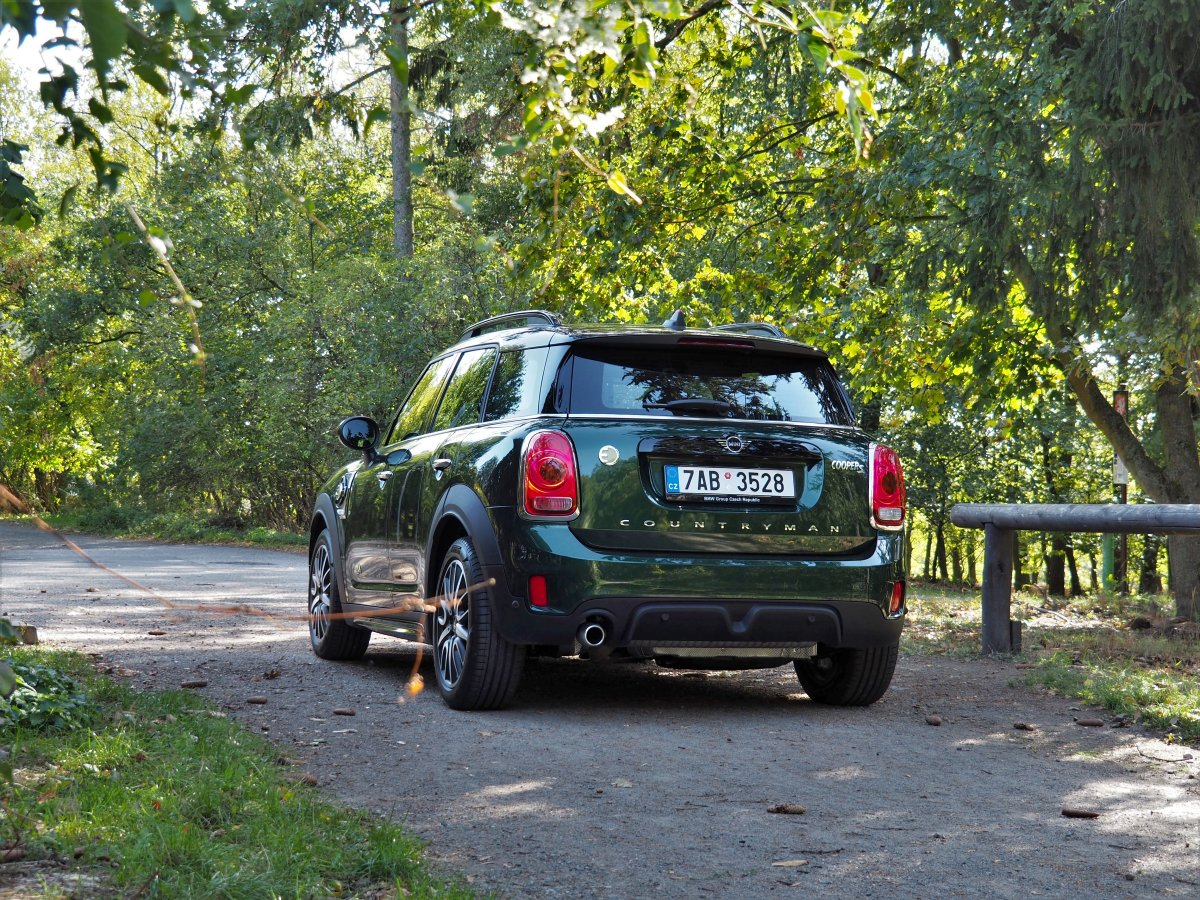 test-MINI-countryman-s-e-hybrid- (6)