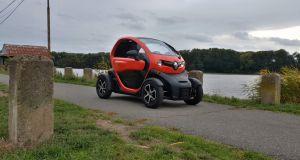 test-elektromobil-renault-twizy- (9)