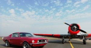 1968-ford-mustang-fastback-classic-cars-bohemia