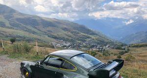 porsche-911-turbo-wagenbauanstalt-tuning