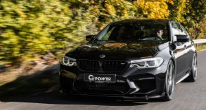 BMW-M5-G-Power (5)
