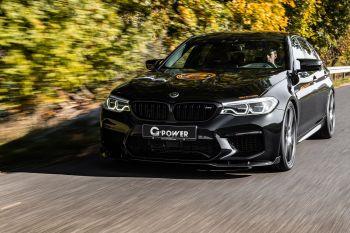BMW-M5-G-Power (5)