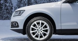 Goodyear-UltraGrip-Performance-SUV-Gen-1