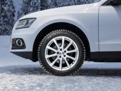 Goodyear-UltraGrip-Performance-SUV-Gen-1-zimni-pneu