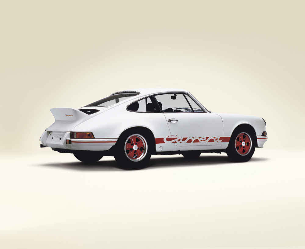 Porsche-911-carrera-rs-27