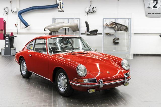 Porsche-911-prvni-generace-2