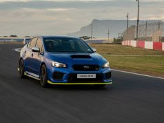 Subaru-WRX-STI-Diamond-Edition (1)
