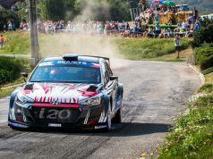 Tip_Hyundai_Prazsky_Rallysprint_foto1