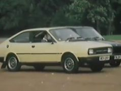Top-Gear-1983-Polsko-video