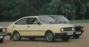 Top-Gear-1983-Polsko-video