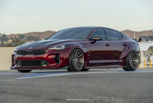 ark-performance-kia-stinger-tuning- (7)