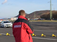 autodrom-most-kurz-for-life
