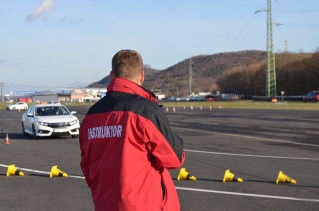 autodrom-most-kurz-for-life