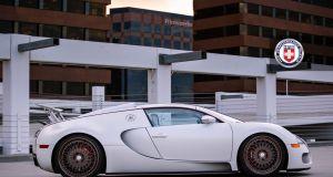 bugatti-veyron-with-hre-501-in-frozen-stone-bronze- (11)