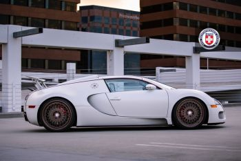 bugatti-veyron-with-hre-501-in-frozen-stone-bronze- (11)