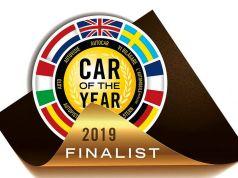 evropske-auto-roku-2019-COTY-finaliste
