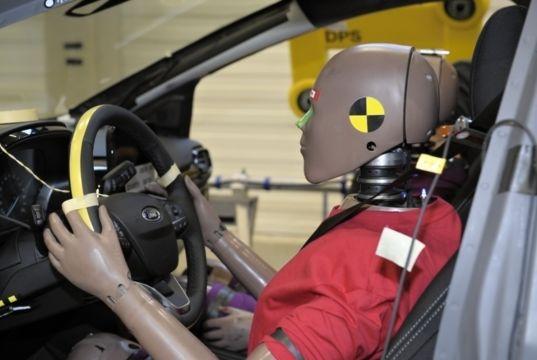 ford-focus-euro-ncap-crash-test-2