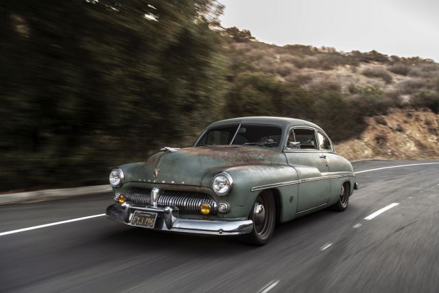 icon-1949-mercury-coupe-ev-jak-se-to-delalo- (18)
