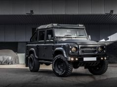 land-rover-defender-kahn-design (5)