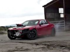 mazda-rx-8-cummins-motor-video
