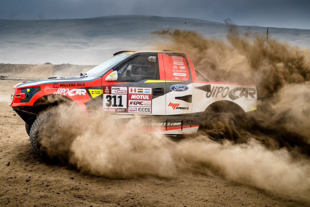 mp-sports-rallye-dakar-martin-prokop