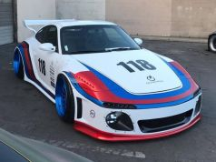 old_and_new-porsche-911-slantnose-tuning