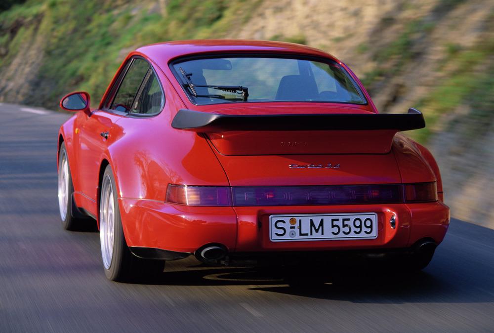 porsche-911-964-turbo-36