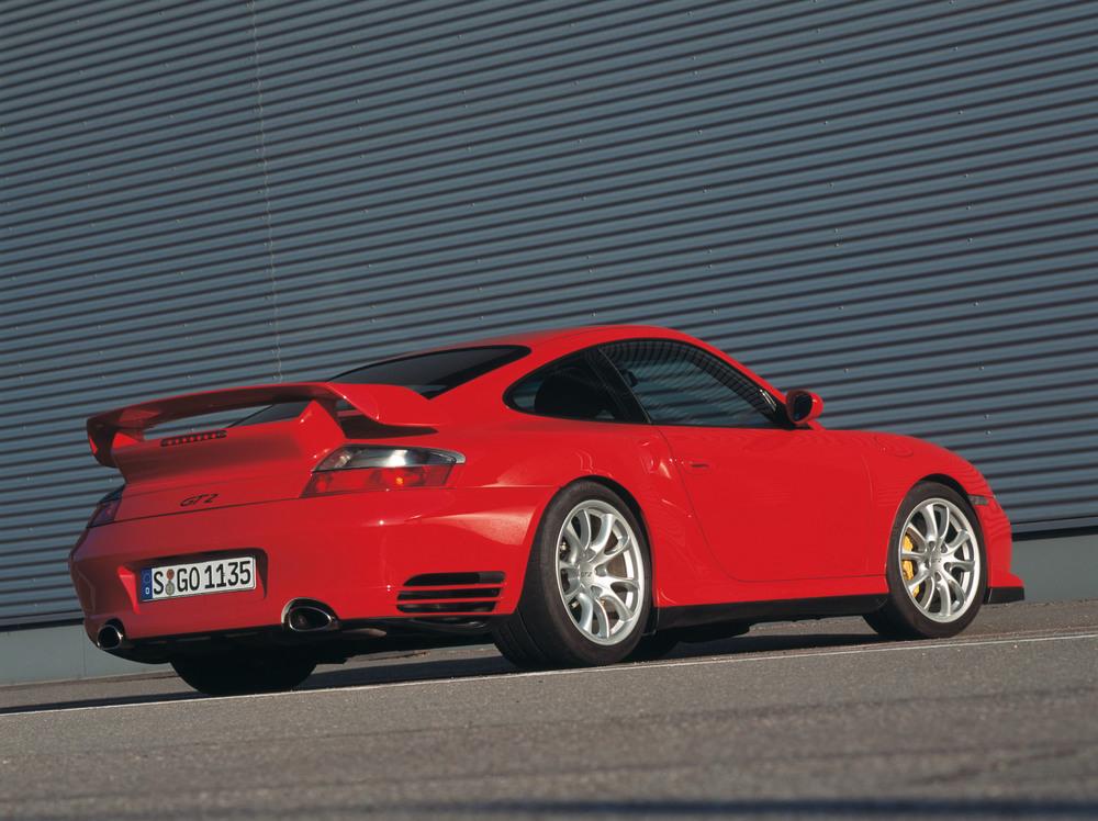 porsche-996-911-GT2