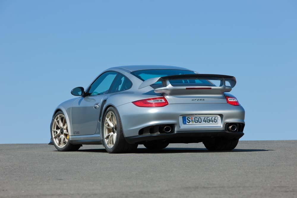 porsche-997-911-GT2-RS