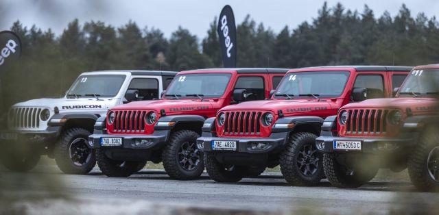 prvni-jizda-2018-jeep-wrangler- (10)