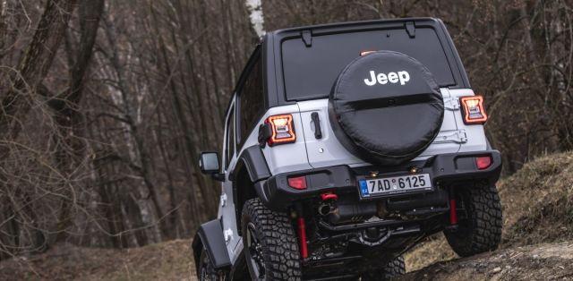 prvni-jizda-2018-jeep-wrangler- (11)