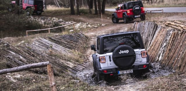 prvni-jizda-2018-jeep-wrangler- (14)