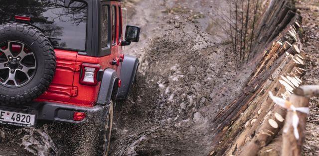 prvni-jizda-2018-jeep-wrangler- (2)