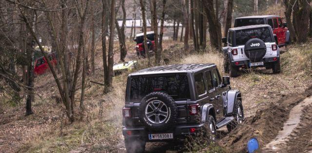 prvni-jizda-2018-jeep-wrangler- (23)