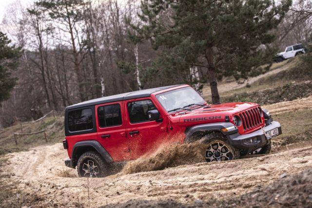prvni-jizda-2018-jeep-wrangler- (24)