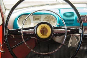 seat-1400-volant
