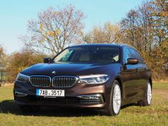 test-2018-bmw-530i-xdrive-touring- (1)