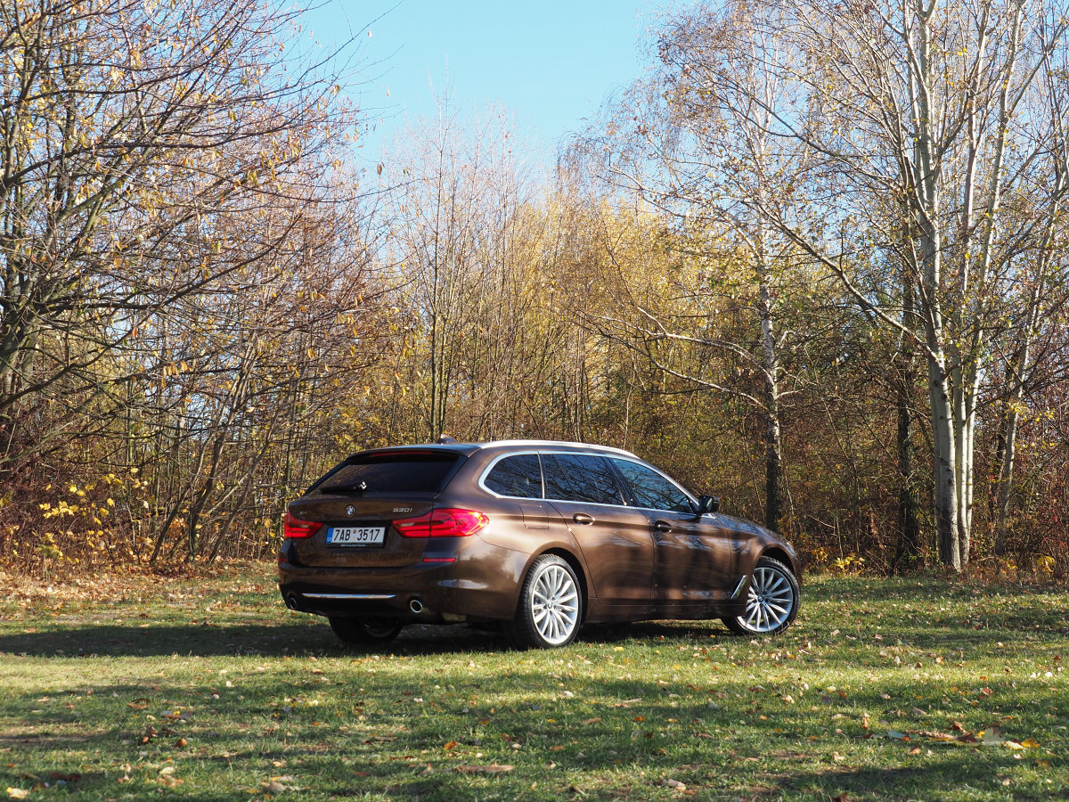 test-2018-bmw-530i-xdrive-touring- (20)