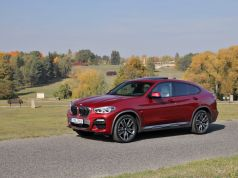 test-2018-bmw-x4-30i-xdrive- (13)