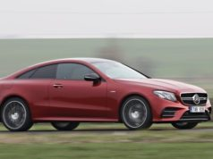 test-mercedes-amg-e53-4matic-kupe