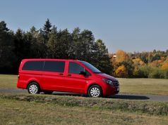 test-mercedes-benz-vito-family-114-cdi- (22)
