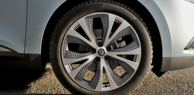 test-renault-scenic-13-tce-140- (12)